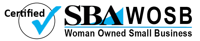 SBA-WOSB-t