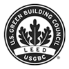 leed-to-rate-energy-use